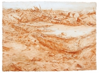 13_mine-pigment-drawing-3.jpg